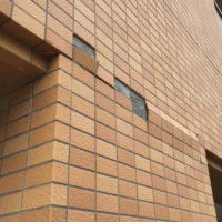 【コラム】定期報告制度が充実しても、外壁落下事故は起こります | 一般社団法人外壁打診調査協会
